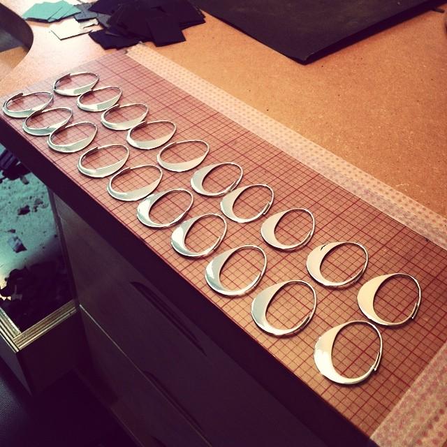#emilytriplettjewelry