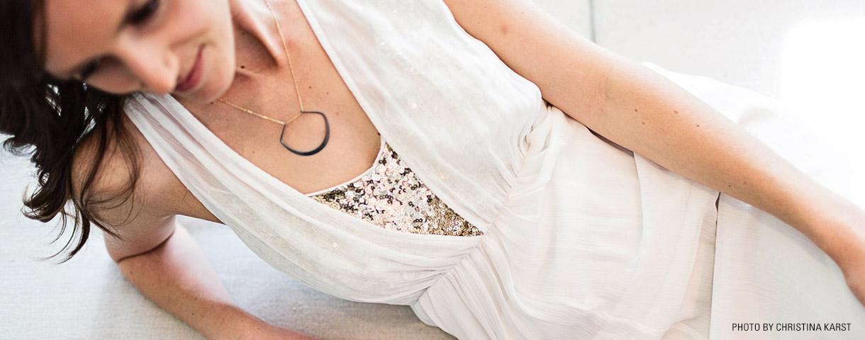 Emily Triplett Jewelry