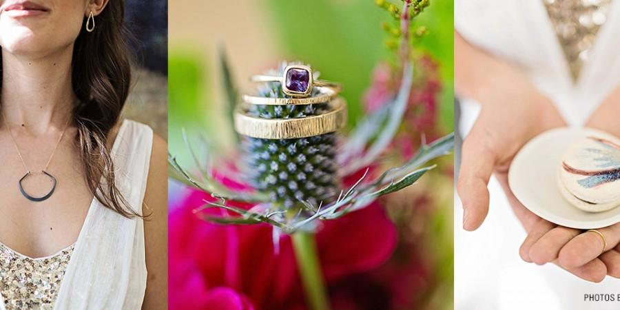 emily triplett jewelry bridal wedding ring necklace