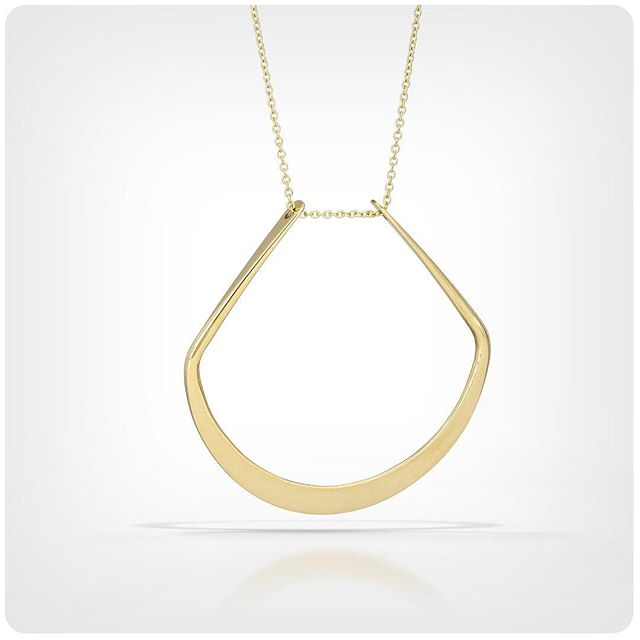 Drift Necklace